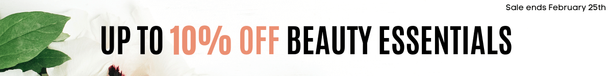 beauty-essentials-sale-category-banner-feb-21-2021.png