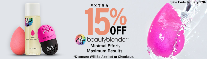 beautyblender-promotion-sale-discount-15-off-c0120.png
