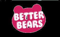 better-bears-logo.png