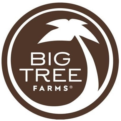 big-tree-farms-logo.jpg