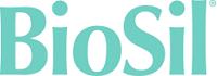 biosil-logo.png