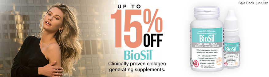 biosil-up-to-15-off-promotion-sale-discount-c0520.png