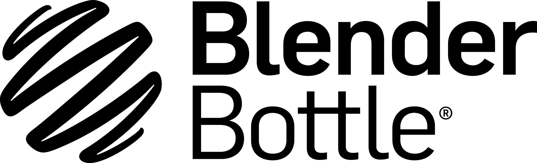 blender-bottle-logo.jpg