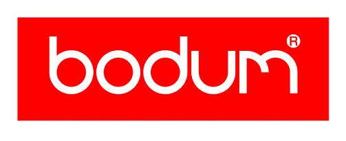 bodum-logo.png