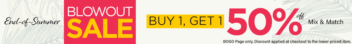 bogo-blowout-sale-category-banner-sep-19-2021-1200x150.png