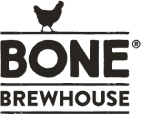 bone-brewhouse-logo.png