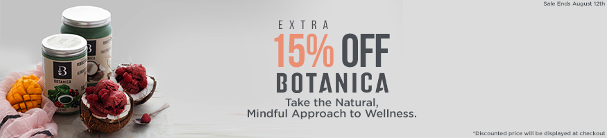 botanica-promotion-discount-15-off-c.png