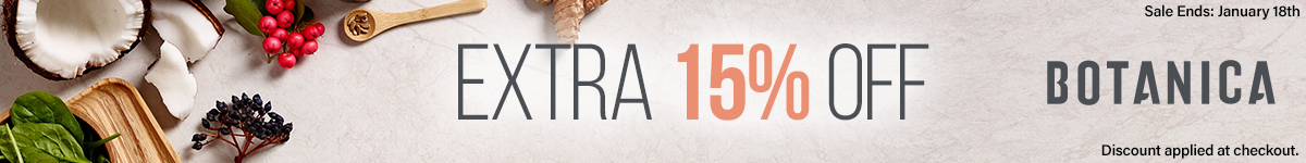 botanica-sale-category-banner-january-12-2021-1200x150.png