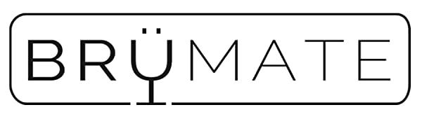 BrüMate