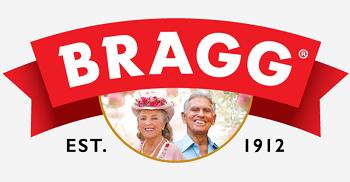 bragg.png