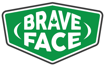 brave-face.png