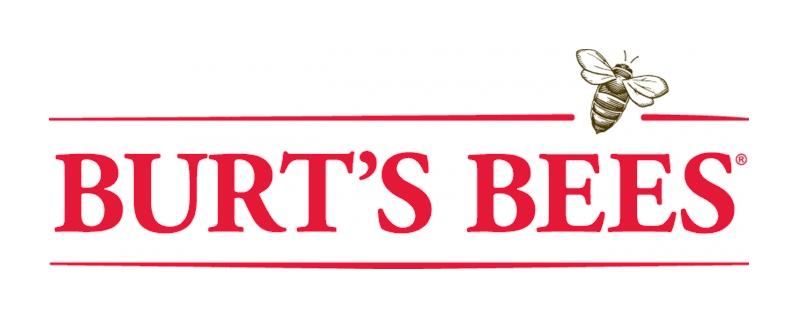 burts-bees-logo.png
