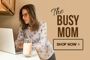 busy-mom-mini-banner-300x200.png