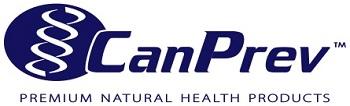 canprev-logo.jpg