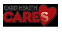 Card Health Care