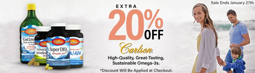 carlson-promotion-sale-discount-20-off-c0120.png