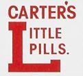 carter-s-little-pills.jpg