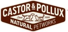 castors-and-pollux-logo.jpg
