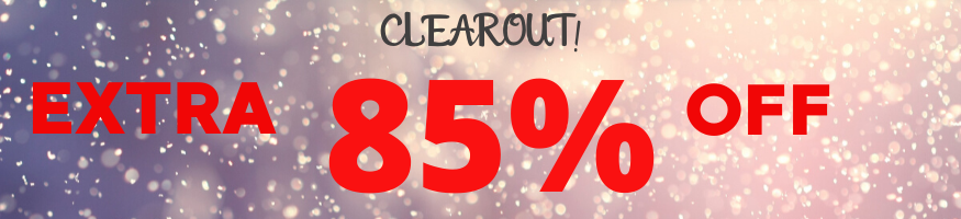 category-banner-clearance-85-blowout-sale-discount-promotion-yeswellness.png
