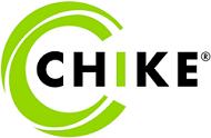 chike-logo.png