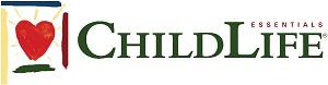 ChildLife Essentials   Kids Health Products   Natural