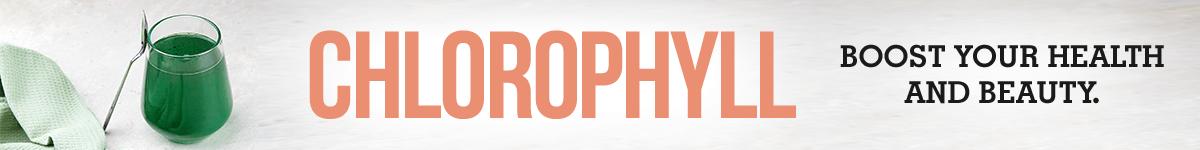 chlorophyll-sale-category-banner-april-22-2021-1200x150.png