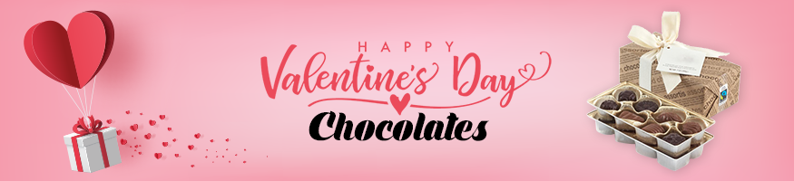 chocolates-category-banner.png