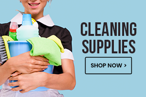 cleaning-mini-banner-300x200.png