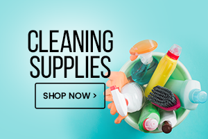 cleaning-supplies-promotion-sale-discount-bm0620.png.png