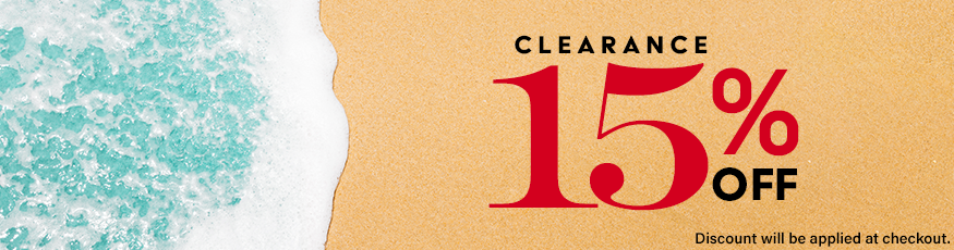 clearance-15-catagory.png