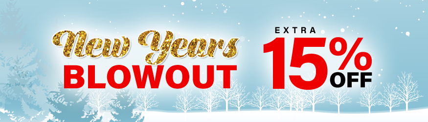 clearance-blowout-new-year-extra-15-sale-promotion-discount-c0120.png