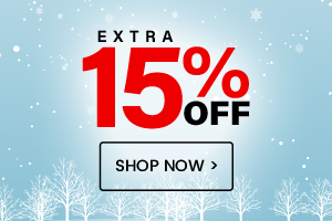 clearance-blowout-new-year-up-to-85-extra-sale-promotion-discount-15-.png