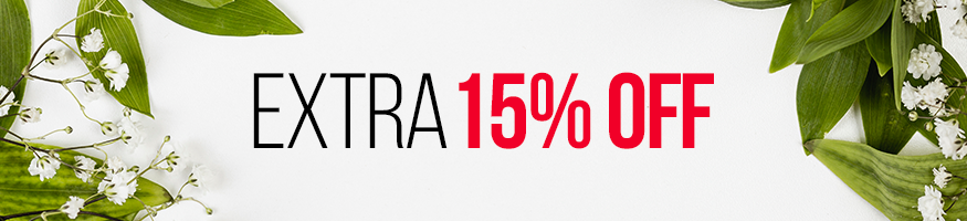 clearance-extra-15-promotion-sale-discount-c0620.png