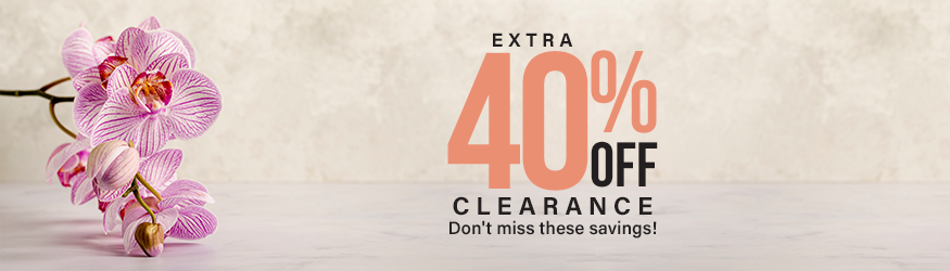 clearance-extra-40-off-promotion-sale-discount-c0420.png