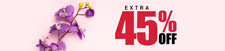 clearance-extra-45-off-promotion-sale-discount-c0520.png