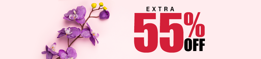 clearance-extra-55-off-promotion-sale-discount-c0520.png