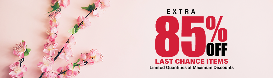 clearance-promotion-sale-discount-extra-85-savings-c0220v1.png