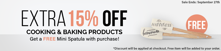 cooking-and-baking-sale-cb-sep-2020.png