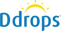 DDrops