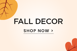 decor-fall-faves-sale-mini-banner-aug-22-2021-300x200.png