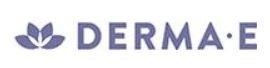 derma-e-logo.jpg