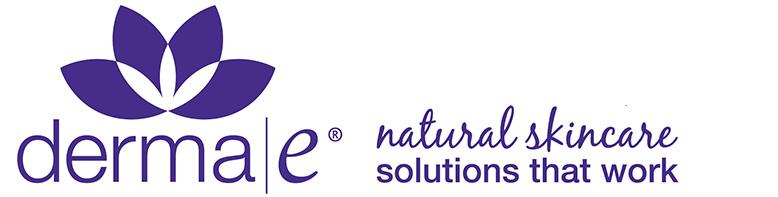 dermae-logo.jpg