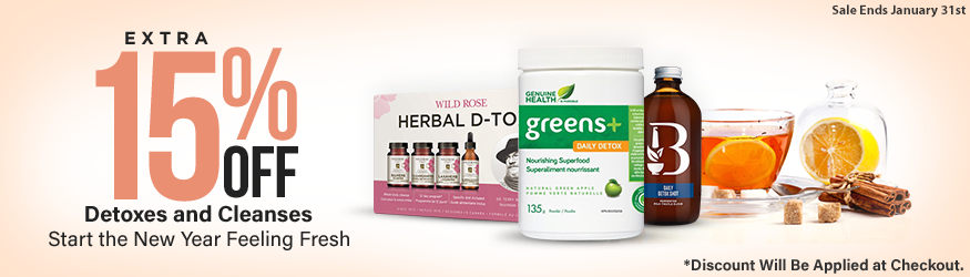 detox-cleanse-sale-promotion-discount-15-off-c0120v2.png