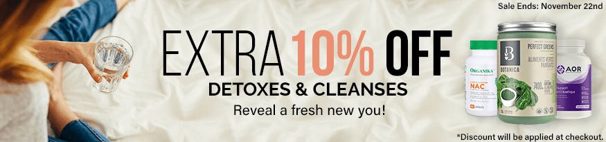 detox-cleanses-sale-category-banner-november-19-2020.png