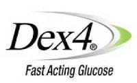 Dex-4