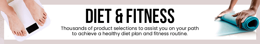 diet-fitness-category-banner-888x150.png