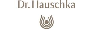 dr-hauschka-logo.jpg