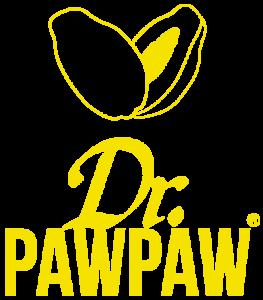 dr-pawpaw-logo.png