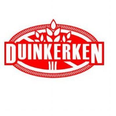 Duinkerken Foods
