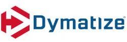 dymatize-logo.jpg
